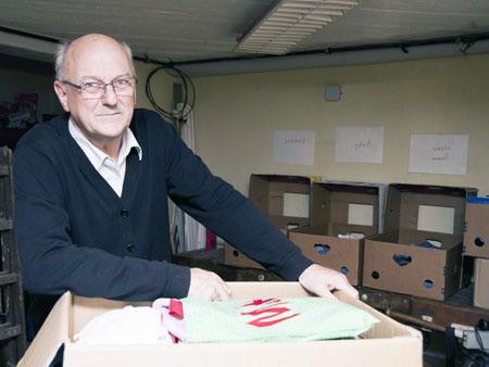 Matthias Wunderlich