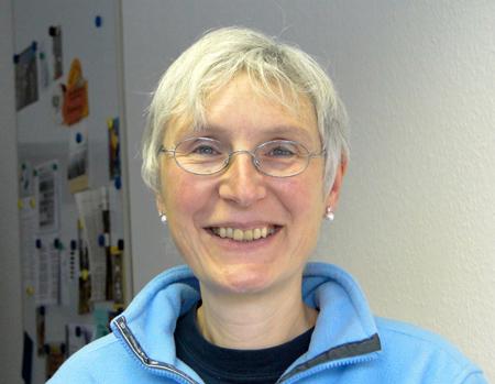 Karen Sommer-Loeffen